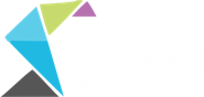 logo Software ARch D white